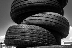 tires-5137078_1920-2